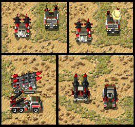 Mobile Dred Fire sequence.PNG