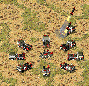 Mobile Dred Launcher in game.PNG