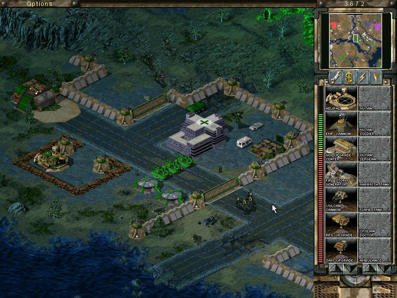 my mini base.PNG