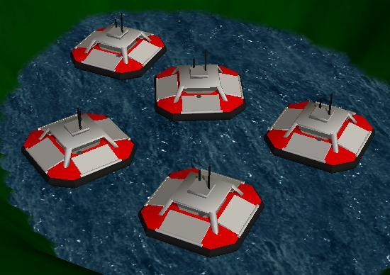 naval transport.jpg