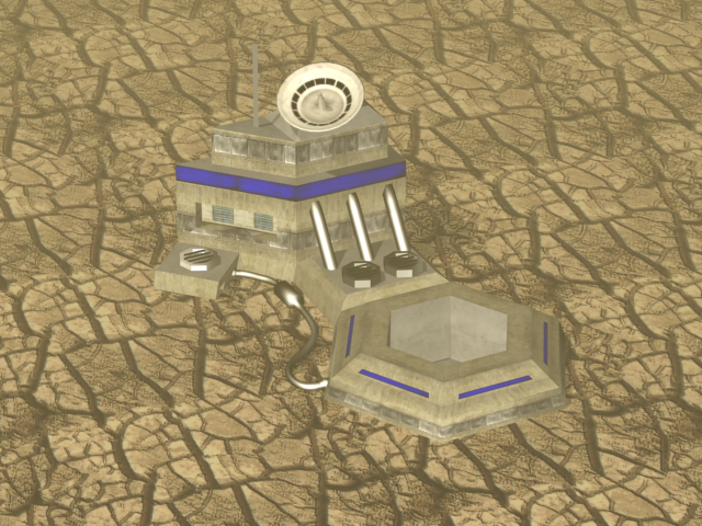 NCM Missile Silo.png