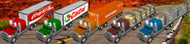 new truck 1.png