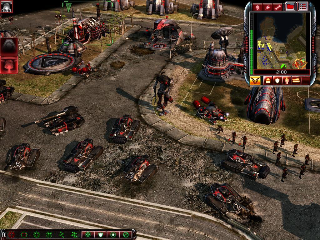 nod_army_new02.JPG
