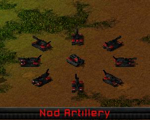 Nod Artillery Ingame.png