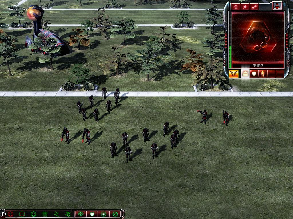 nod_infantry.JPG
