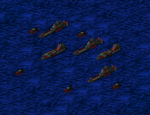 Nod Navy.png