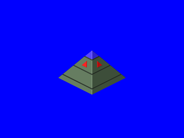 nod_pyramid_render2.png