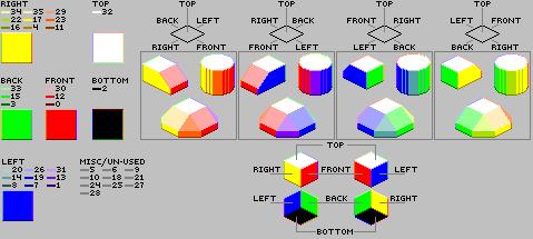 Normals Palette Color Chart.PNG