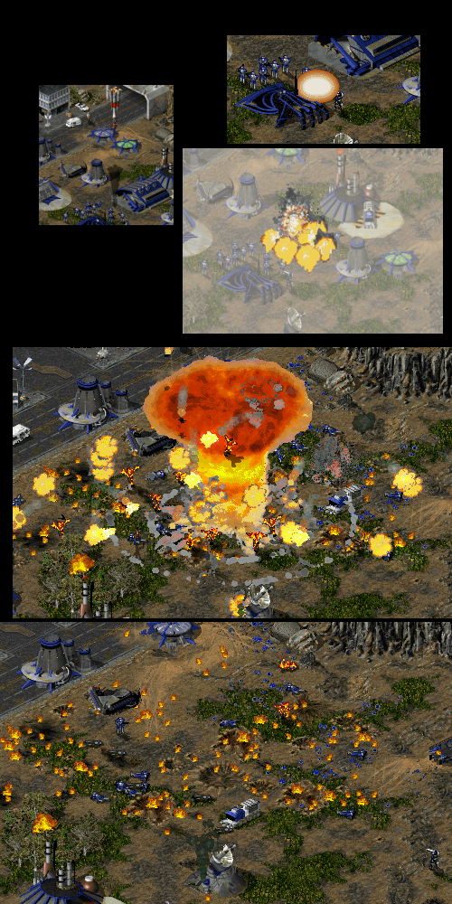 nukehit.png