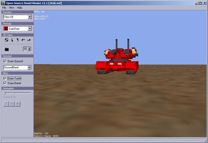 OSVV_Preview8-turet_barrel_prob.jpg