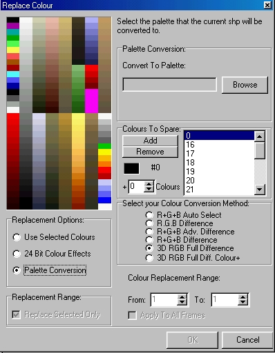 palette_conversion.jpg