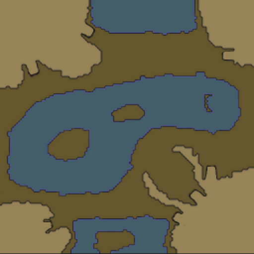 Paradise_Mini-Map.PNG