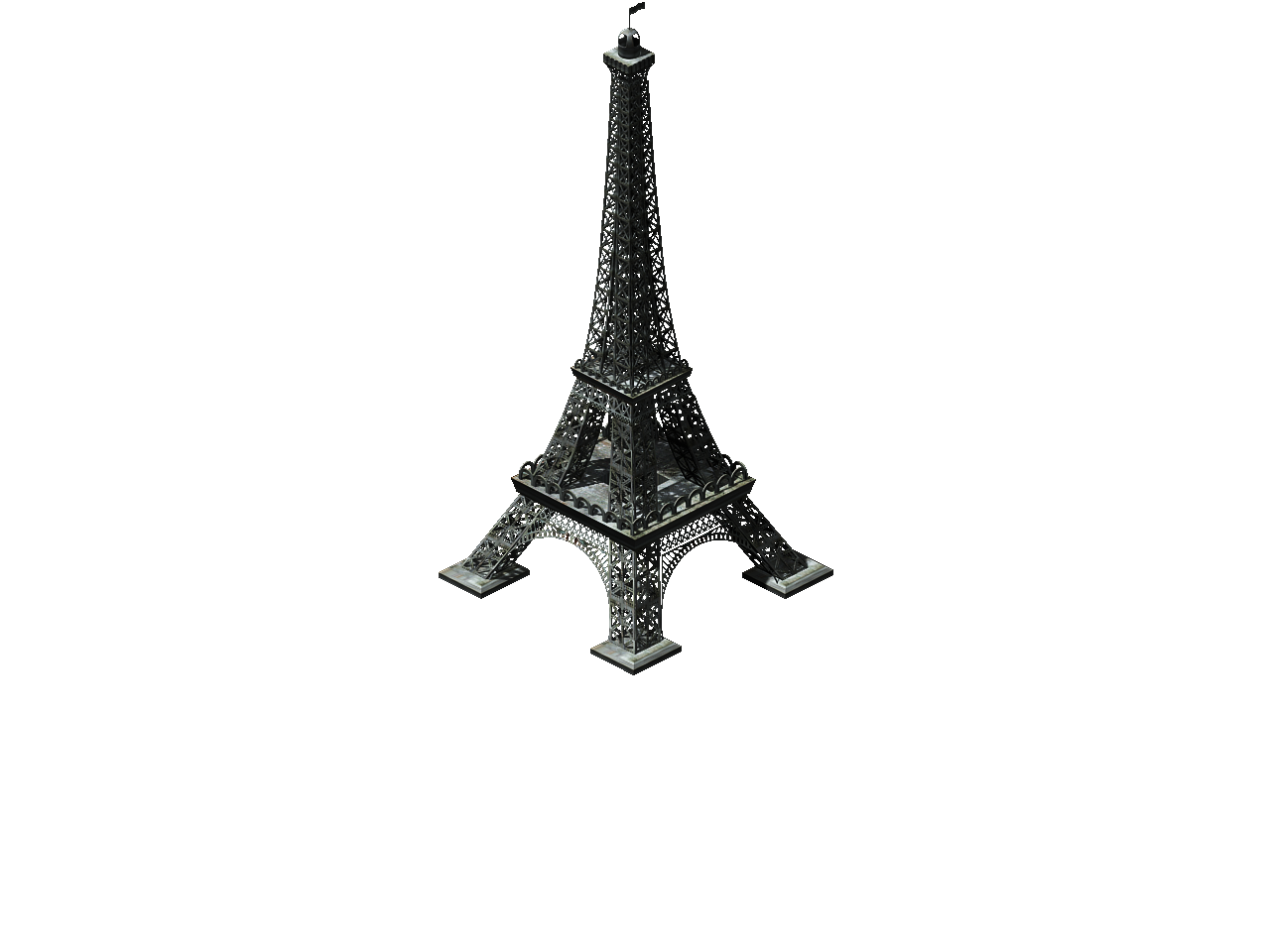 paris_.png