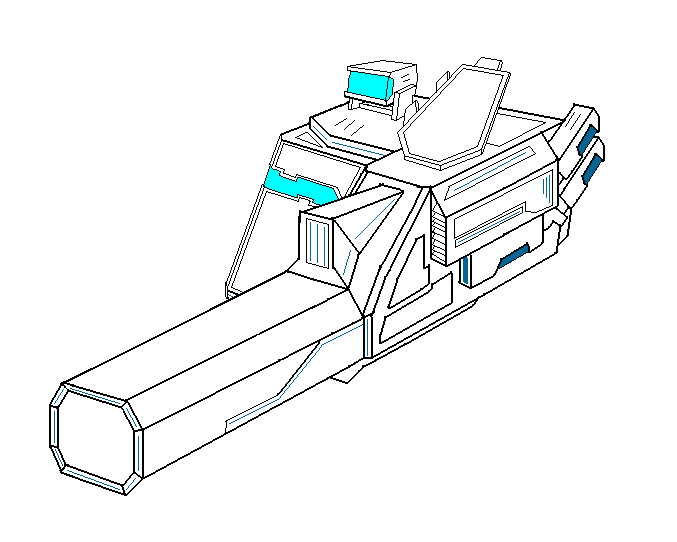[Image: plasma_cannon_concept_new_2_161.png]