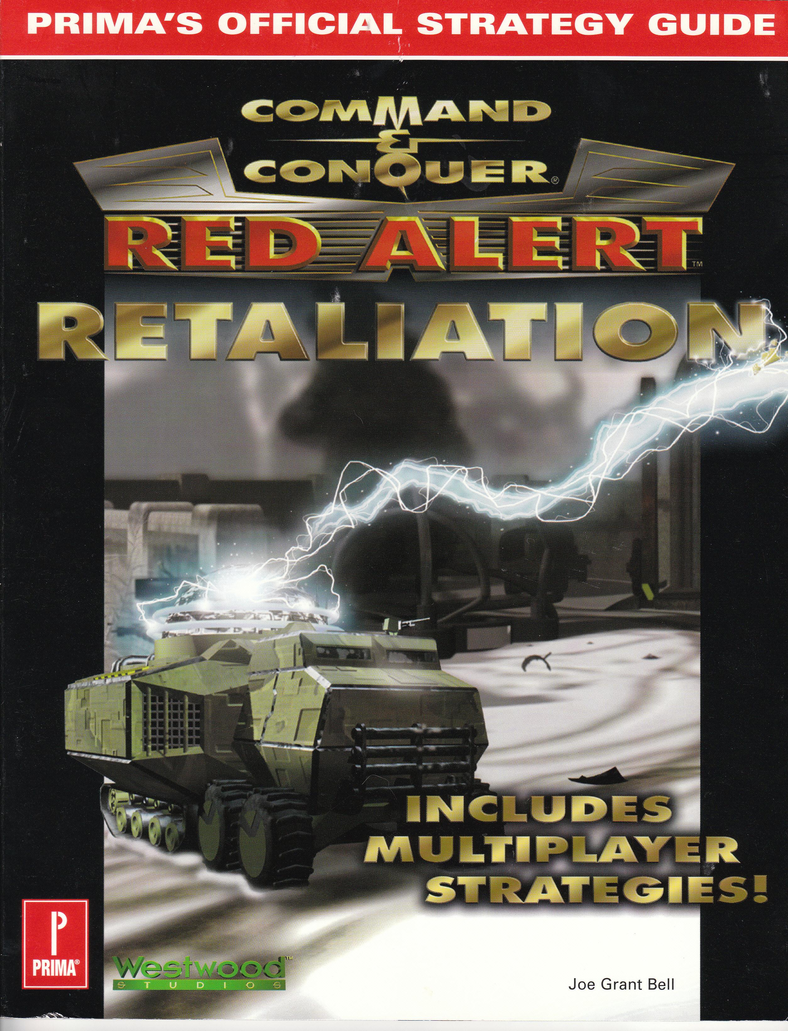RA Retaliation Scan Front.jpg