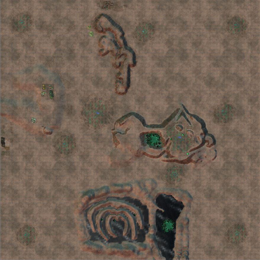 Redzone Fun art.jpg
