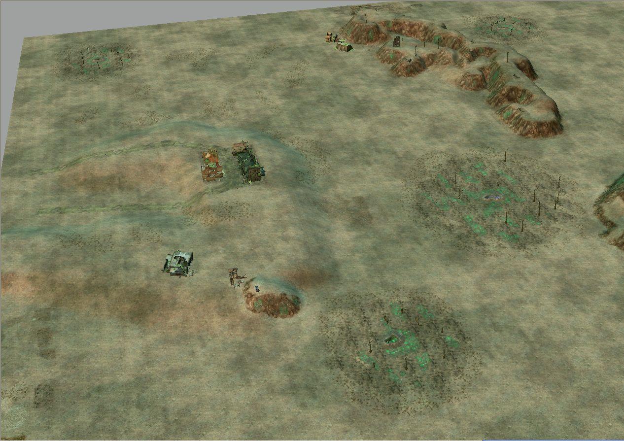 Redzone Fun img 3.jpg