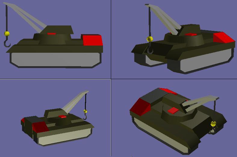 repair tank.jpg