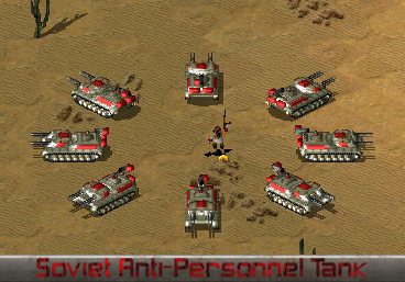 Reworked - Anti-Personnel Tank Ingame.png