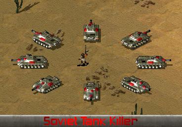 Reworked - Tank Killer Ingame.png