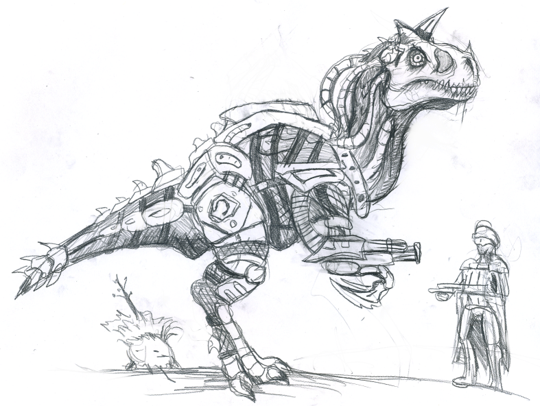 rexy_2.png