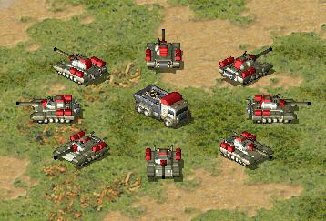Rhino Tank Ingame.png