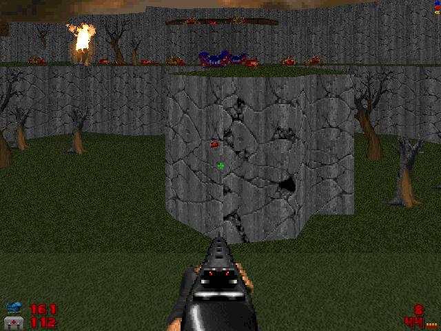 Screenshot_Doom_20140215_173825.png
