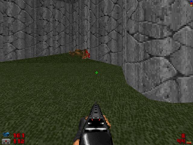 Screenshot_Doom_20140215_173830.png