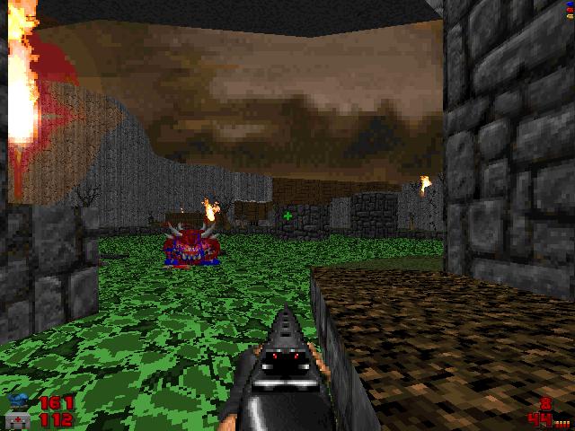 Screenshot_Doom_20140215_173853.png