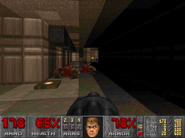 Screenshot_Doom_20140216_204506.png