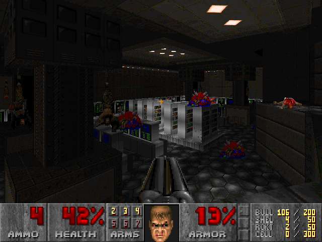 Screenshot_Doom_20140216_205300.png