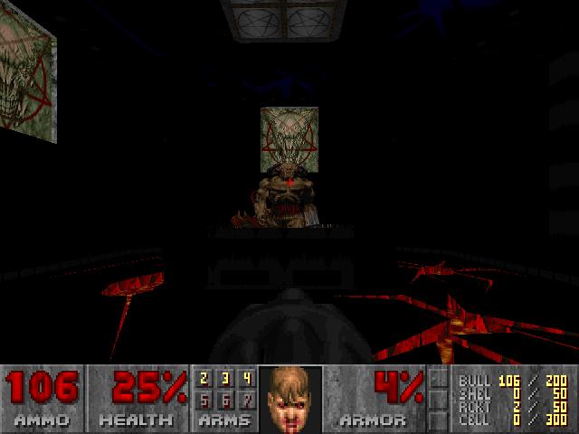 Screenshot_Doom_20140216_205532.png