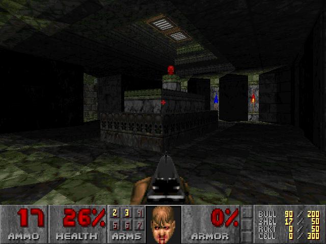 Screenshot_Doom_20140216_205751.png