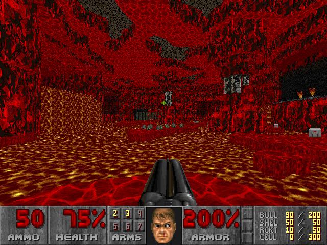 Screenshot_Doom_20140216_205855.png