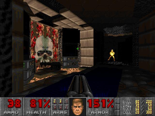 Screenshot_Doom_20140216_210028.png