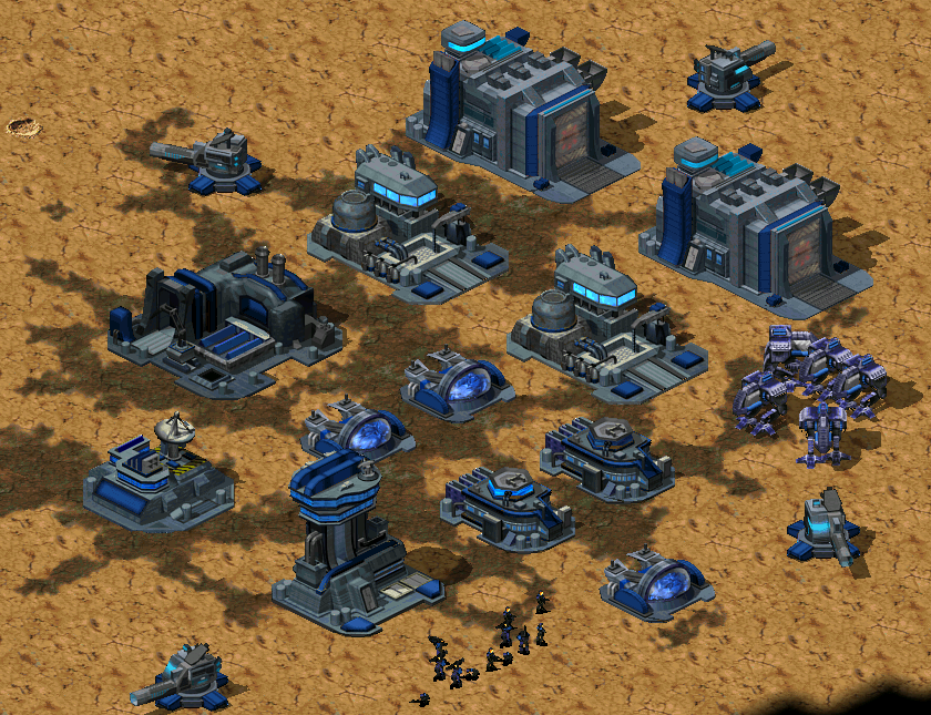 [Image: screenshot_of_revamped_base_182.png]
