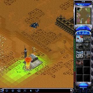 SCRN0006 Small Web view.jpg