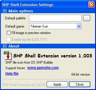 shpshellext3.png