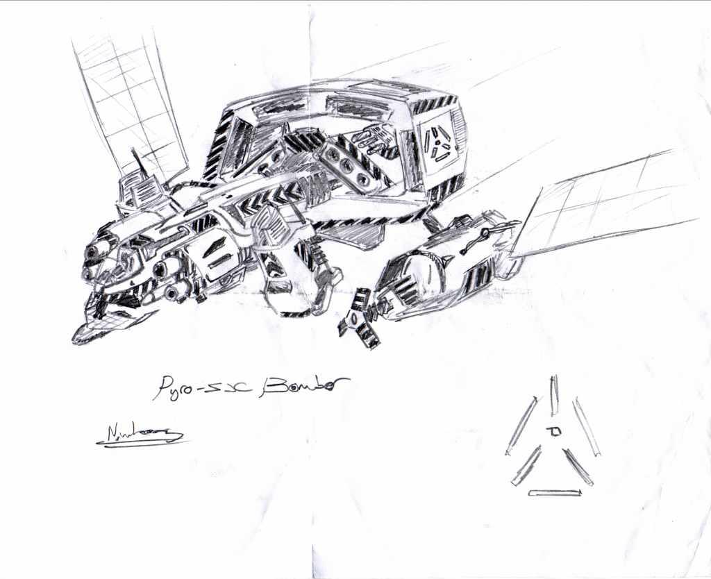 Siege Bomber.JPG