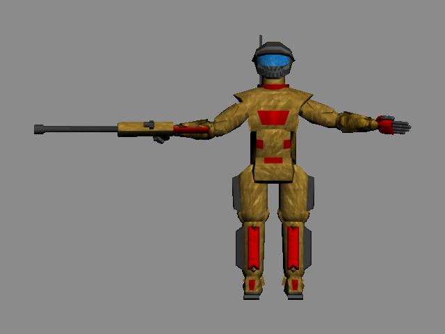 sniper copy.jpg