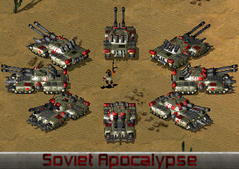 Soviet Apocalypse - Ingame.png