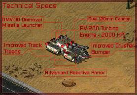 Soviet Apocalypse - Technical Specs.png