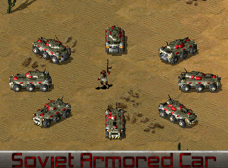 Soviet Armored Car - Ingame.png