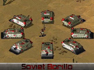 Soviet Borillo - Ingame.png