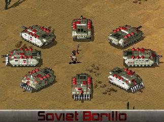 Soviet Borillo (APC Version) - Ingame.png