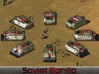 Soviet Borillo (Flamethrower Version) - Ingame.png