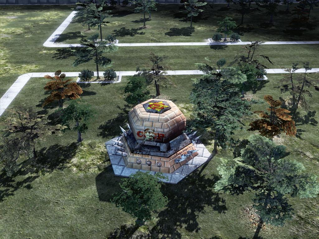 Soviet_Bunker.jpg