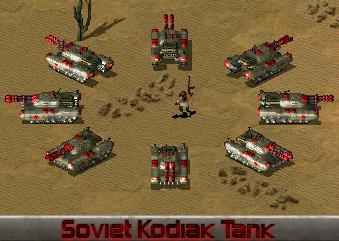 Soviet Kodiak Heavy Tank - Ingame.png