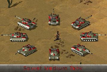 Soviet Medium Tank Ingame.png