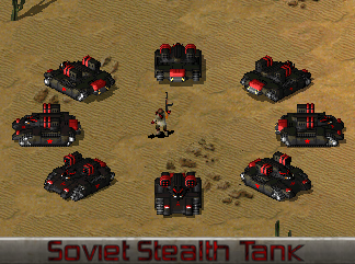 Soviet Stealth Tank - Ingame.png